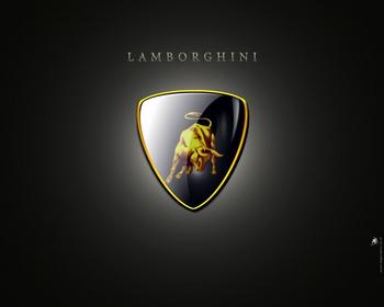 ランボルギーニ.jpg
