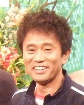 浜ちゃん2.jpg